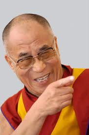 daila-lama