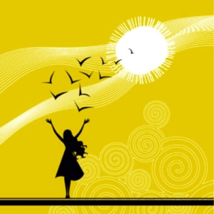 graphic-girl-birds-sun--large-msg-129961639607[1]