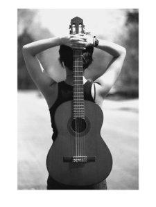 guitar_woman