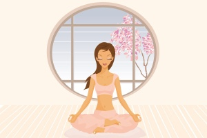 Meditating-Yoga-Girl[1]