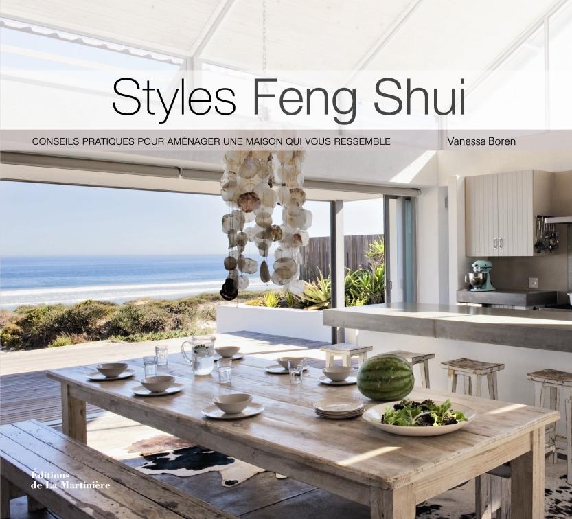 le feng shui agir sur votre environnement nous les femmes. Black Bedroom Furniture Sets. Home Design Ideas