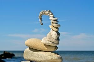 balance_5