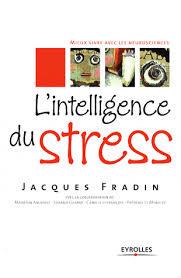 intelligence du stress