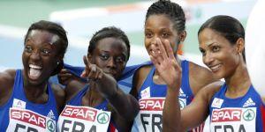 1644790_3_fd68_les-athletes-femmes-souffrent-d-un-manque_f1e193740fad96a1ad440690fc08ec52