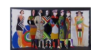 freya-Sonia-Delaunay-L