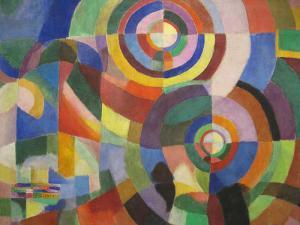 Sonia-Delaunay-sarah-Ilinitchna-Stern-Electric-prisms-2-