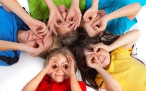cute_kids_cute_play-wide[1]