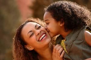 Black-mother-daughter2