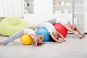 Ways-to-Get-Your-Children-to-Exercise