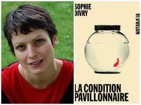 Sophie-Divry-Condition-pavillonnaire