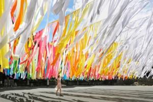 100-colors-in-Shinjuku-Central-Park1-640x427