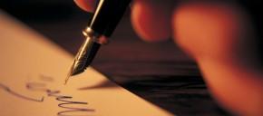 handwritten-letter-720x320