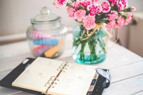 organiser-son-temps-atelier-zen-et-organisee-etre-optimiste