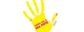 Touche_Pas_Pote
