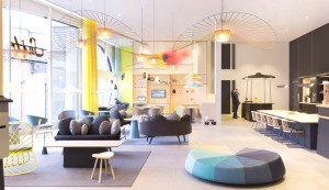 accor-the-hague-2