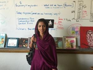 Sonita-classroom_Kalantari_0