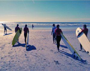 surf-bretagne