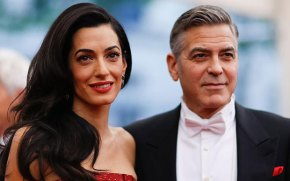 George-and-Amal-Cl_3301586b