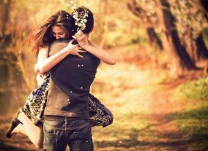 habitudes-des-couples-heureux-10