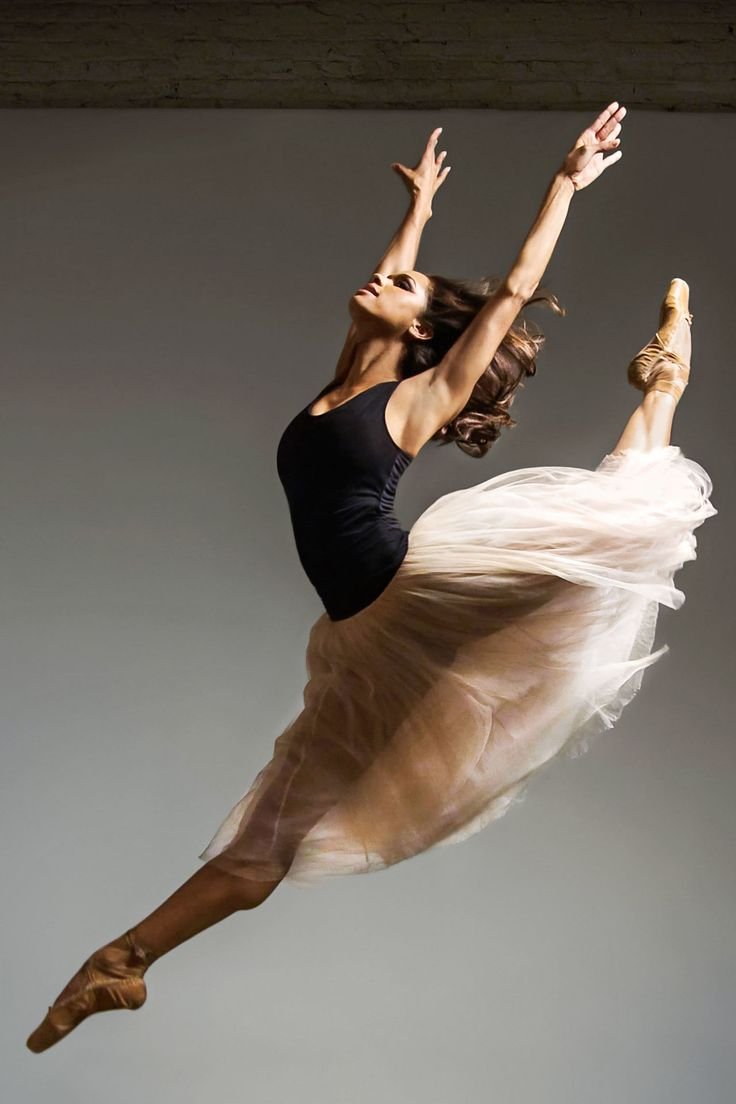misty copeland ascension d une danseuse toile nous les. Black Bedroom Furniture Sets. Home Design Ideas