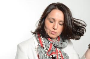 Carole-Honnart-Doux-Good