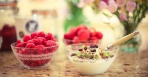 Le-Miam-Ô-Fruits-petit-déjeuner-plein-de-magie-