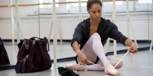 o-MISTY-COPELAND-COACH-facebook