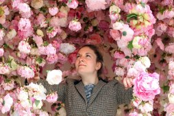 rebecca-louise-law-at-the-chelsea-flower-show-136380727930302601-130520151856
