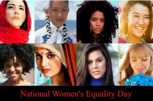 Womens_Equality_Day-e1424794192205