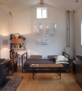 michelle-de-la-vega-mini-maison-architecture-3